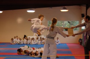 taekwon-do-for-kids