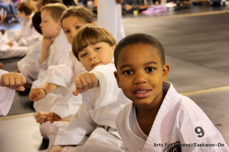 Arts For Fitness | Yoga | Jiu Jitsu – BJJ | Tae Kwon Do | Martial Arts | GYM – Charleston SC -